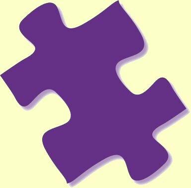 external image puzzle_piece-index.jpg